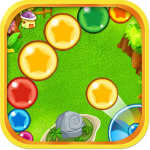 [APK] Jungle Shoot 1.10 (MOD Unlimited Money)