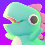 [APK] Kaiju Rush 1.3.0 (MOD Unlimited Money)