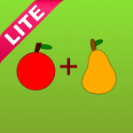 [APK] Kids Numbers and Math FREE 2.5.1 (MOD Unlimited Money)