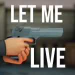 [APK] LetMeLive Third Person Looter Shooter Multiplayer 78 (MOD Unlimited Money)