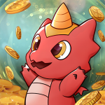 [APK] LibraDragon 1.0.7 (MOD Unlimited Money)