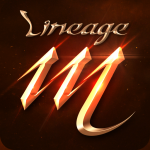 Lineage M(リネージュM)  1.2.0 (MOD Unlimited Money)