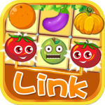 [APK] Link-link 1.05 (MOD Unlimited Money)