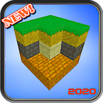 [APK] Loki Craft  2020 1 (MOD Unlimited Money)