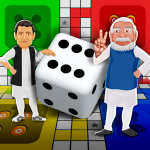 [APK] Ludo Board Indian Politics 2020: by So Sorry 1.1 (MOD Unlimited Money)
