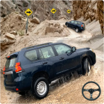 [APK] Luxury Offroad Prado Driving Simulator 2020 1.0.1 (MOD Unlimited Money)