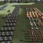 [APK] MEDIEVAL WARS: FRENCH ENGLISH HUNDRED YEARS WAR 1.1 (MOD Unlimited Money)