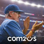 MLB 9 Innings GM  5.0.1 (MOD Unlimited Money)