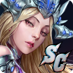 [APK] MMORPG SouthernCross 0.8.85 (MOD Unlimited Money)