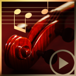 [APK] MPViolin : practice note ,  music score training 5.41 (MOD Unlimited Money)