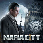 [APK] Mafia City 1.5.256 (MOD Unlimited Money)