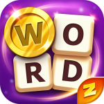 Magic Word Find & Connect Words from Letters  1.12.3 (MOD Unlimited Money)