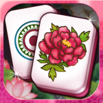 [APK] Mahjong Master Solitaire 1.0.7 (MOD Unlimited Money)