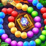 [APK] Marble Dash-Marble Blast Shooting Game 1.1.650 (MOD Unlimited Money)