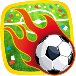 [APK] Match Game – Soccer 1.16 (MOD Unlimited Money)