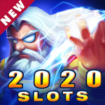 [APK] Mega Win Vegas Casino Slots 4.34 (MOD Unlimited Money)