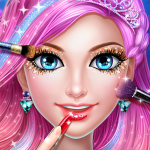 [APK] 🧜‍♀️👸Mermaid Makeup Salon 5.2.5017 (MOD Unlimited Money)