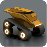 [APK] Micro Wheels 1.2 (MOD Unlimited Money)