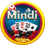 [APK] Mindi – Offline Indian Card Game 33.7 5 (MOD Unlimited Money)