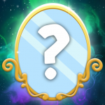 [APK] Mirror Mirror on the Wall 1.1.8 (MOD Unlimited Money)