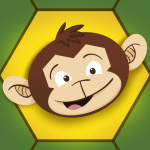 [APK] Monkey Wrench – Word Search 2.6.1 (MOD Unlimited Money)
