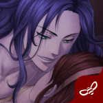 [APK] Moonlight Lovers : Beliath – dating sim / Vampire 1.0.49 (MOD Unlimited Money)