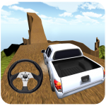 [APK] Mountain Hill Climbing Game : Offroad 4×4 Driving 1.0 (MOD Unlimited Money)