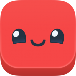 [APK] Mr. Square – Create and solve puzzles! 1.5.1 (MOD Unlimited Money)