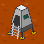 My Colony  1.13.0 (MOD Unlimited Money)