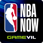 [APK] NBA NOW Mobile Basketball Game 2.0.6 (MOD Unlimited Money)