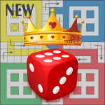 [APK] New Ludo King 2020 1.0.1 (MOD Unlimited Money)