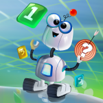 [APK] Numbers Race 1.5105 (MOD Unlimited Money)
