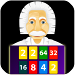 [APK] Numbers – logic game 1.08 (MOD Unlimited Money)