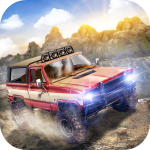 [APK] Offroad Driving Simulator 4×4: Trucks & SUV Trophy 1.9.3 (MOD Unlimited Money)