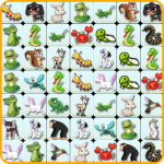 [APK] Onet Classic Animals 1.0 (MOD Unlimited Money)