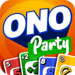 [APK] Ono Party 1.2 (MOD Unlimited Money)