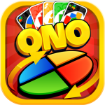 [APK] Ono: Uno Card Game 2.0 (MOD Unlimited Money)