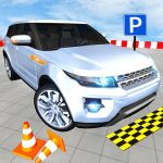 [APK] Parking Car Driving Sim New Game 2020 – Free Games 4.0.0 (MOD Unlimited Money)