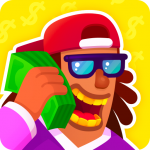 [APK] Partymasters – Fun Idle Game 1.3.1 (MOD Unlimited Money)