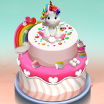 [APK] Perfect Cake Maker 0. 8 (MOD Unlimited Money)