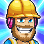 [APK] PewDiePie's Tuber Simulator 1.63.0(MOD Unlimited Money)