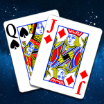 [APK] Pinochle 1.50 (MOD Unlimited Money)