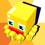 [APK] Pixel Plane – Shooter 1.03 (MOD Unlimited Money)