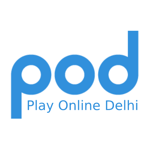 [APK] Play Online Delhi 1.20 (MOD Unlimited Money)