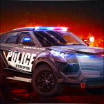 [APK] Police Chase vs Thief: Police Car Chase Game 1.8 (MOD Unlimited Money)