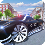[APK] Police Drift Car Racing 2.1 (MOD Unlimited Money)