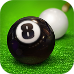 Pool Empire 8 ball pool game  5.4601 (MOD Unlimited Money)