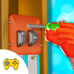 [APK] Power Cut or Power Outage Activities Game 1.0.0 (MOD Unlimited Money)