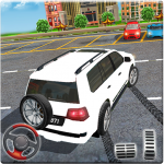 [APK] Prado Car Adventure – A Popular Simulator Game 1.4   (MOD Unlimited Money)