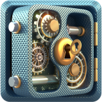 [APK] Puzzle 100 Doors – Room escape 1.3.3 (MOD Unlimited Money)